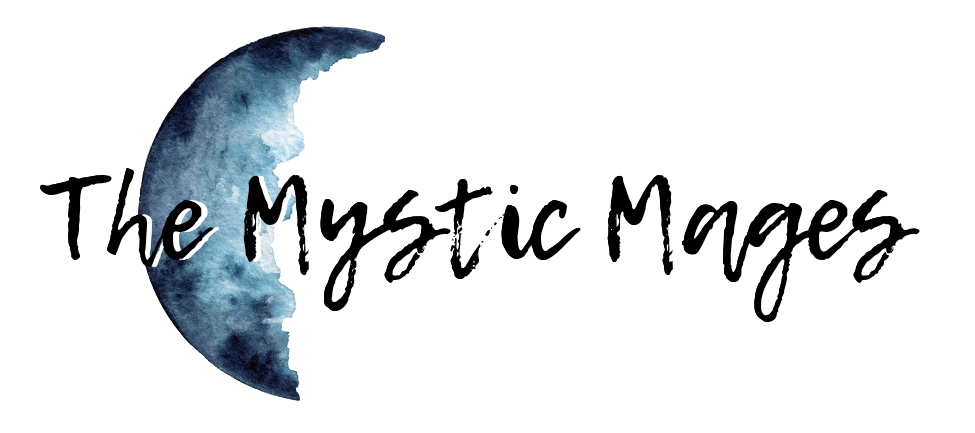 The Mystic Mages